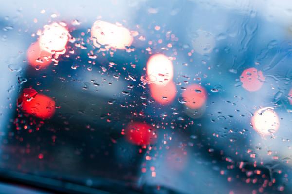 Фото В Коми на рабочей неделе ожидаются дожди с мокрым снегом и заморозки до -3С