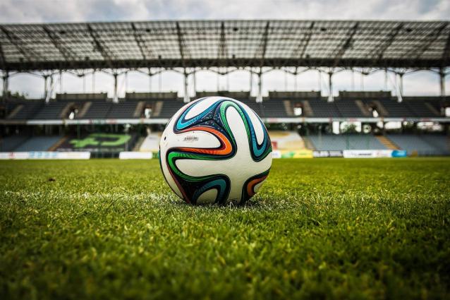 Фото К 2024 году в Кировской области может появиться профессиональный футбольный клуб