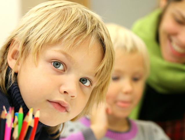 Фото В Сыктывкаре подтвердили готовность школ к новому учебному году