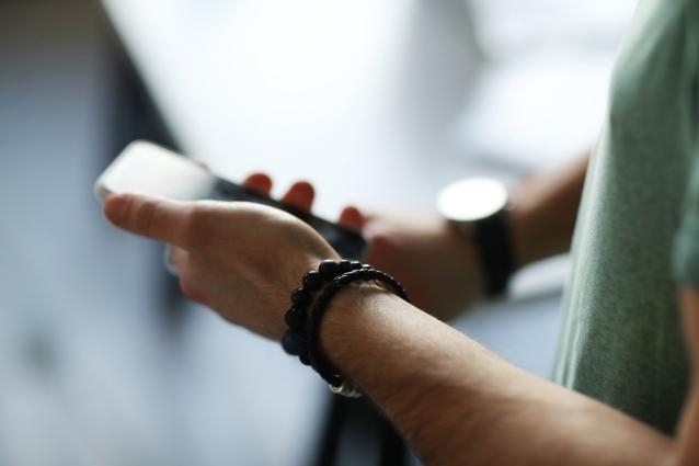 Фото В Кировской области телефонные мошенники представляются сотрудниками прокуратуры