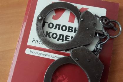 Фото Житель Усть-Куломского района обвиняется в убийстве сожительницы