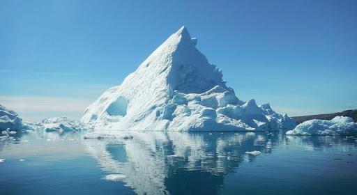Фото В Коми волонтёры начали уборку по проекту «Чистая Арктика»