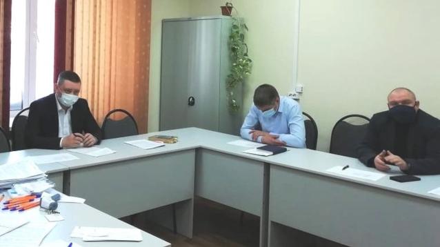 Фото В Кирове управляющую компанию оштрафовали на 400 тыс. рублей за неочищенные крыши