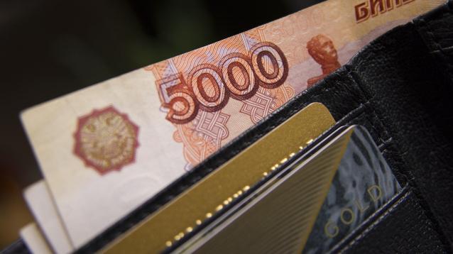 Фото Предприятия Ухты и Сыктывкара смогут возместить расходы из-за COVID-19