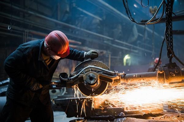 Фото В Кирове спрос на работников производства вырос на 18%