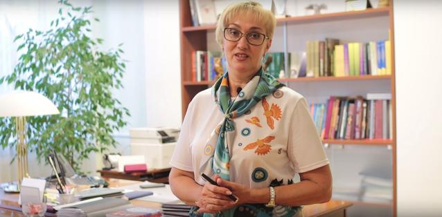 Фото В Сыктывкаре студенты будут учиться очно и без обязательной вакцинации