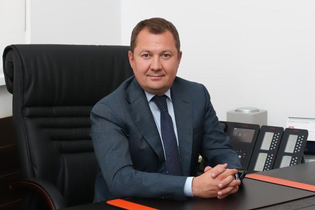Фото В Киров приедет заместитель министра строительства и ЖКХ РФ Максим Егоров