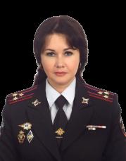 Фото Кандидатура Веры Железцовой на пост уполномоченного по правам человека в Коми согласована федеральным омбудсменом