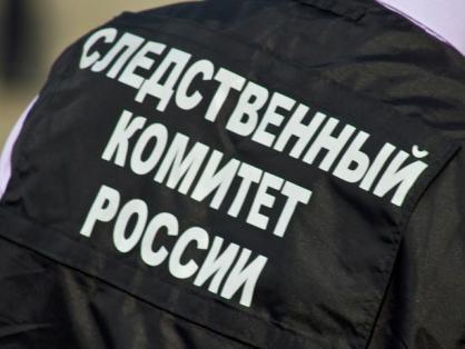 Фото В Пижанском районе пьяная женщина убила мужа